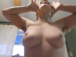 Order about Hot Babe Getting Fucked away from her Show one's age