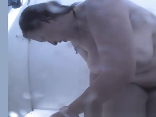 Hidden Cam Spy Cam, Russian, Amateur Scene, Watch Redness
