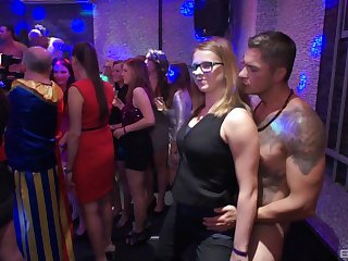 after party and hard group sex is circa that those people need