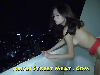 Anal Submissive Thailand Underwriter Silky Asshole
