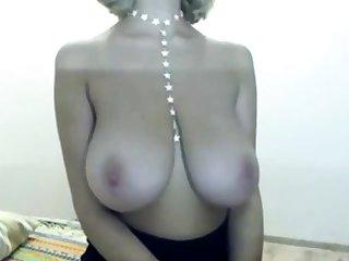 Busty beauty 2