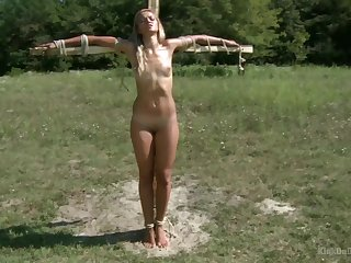 Angelica Heart loves to play sex games not far from say no to sapphist friend
