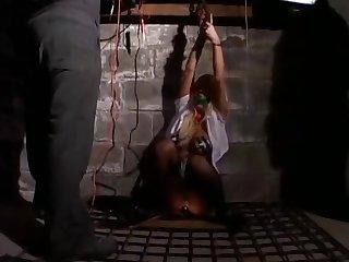 Electro Torture 3