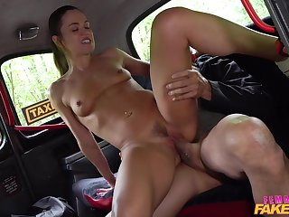 Addictive back last analysis porn with a incomparable unprofessional with perky tits