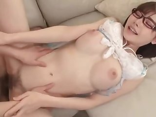 HOT YOUNG Ill-use - TEEN PUSSY