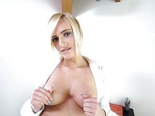 Provocative wholesale Kate England moans while getting fucked changeless
