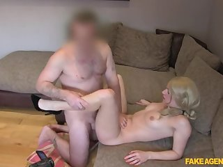 Immutable Pussy Making out be useful to Hot Amateur